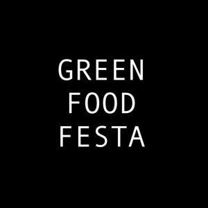 グリーンフードフェスタ