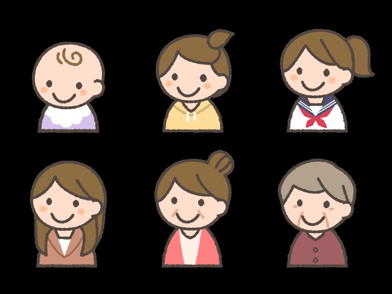 【公表】平成29年一般事業主子育て支援行動計画