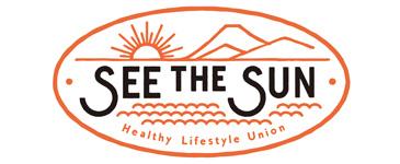 シーザサン(SEE THE SUN)商品