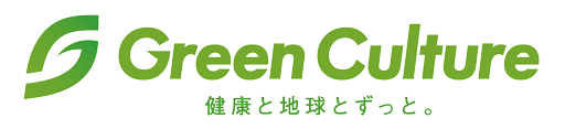 FoodTechベンチャー| グリーンカルチャー株式会社 - 「健康と地球とずっと。」植物肉の開発を通して社会問題の解決を目指すテクノロジー企業