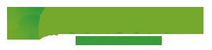 植物肉開発ベンチャー企業 | グリーンカルチャー株式会社